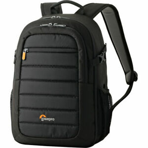Lowepro Tahoe BP150 Backpack (Black) Mfr # LP36892