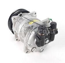 Mercedes 230SL 250SL 280SL A/C Compressor New
