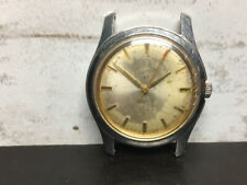 VCM 1965 SHANGHAI A-611 17J Vintage Manual Watch Mechanical Watch China