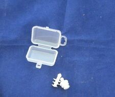 Ear Plugs for Swimming x 2 Pairs