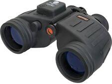 Celestron 7x50 Oceana RC WP Porro Prism Binoculars 71189-A, London