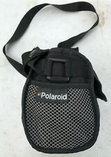 POLAROID Brand Camera Bag Carrying Case for One Step Instant 600 Genuine