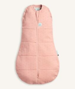 Ergopouch Cocoon 2.5 Tog Berries 3-6 Month