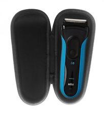 EVA Travel Carry Case Cover Box for Braun Shaver Rigid