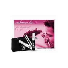 LIP INK  Smearproof Special Edition Lip Kit - Valentine Pink