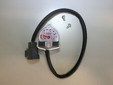 Ford BA-BF Falcon Straight Gas Sedan & Wagon LPG Tank Gauge/Sender Unit 40-255