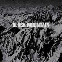 Montagne Noire - Montagne Noire (10th Anniversary Deluxe Editio NOUVEAU CD