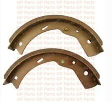 Allis Chalmers 4829357, Brake Shoe Set(Shoe Qty 2), Forklift Acp80