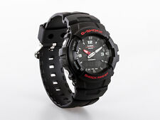 Casio G Shock Herren G-100-1BVMES antimagnetisch