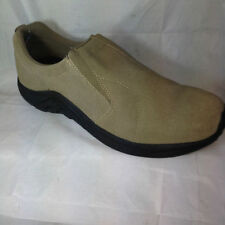 Unbranded Suede Upper Material Shoes for Boys