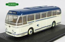 BNIB OO GAUGE OXFORD 1:76 76LRT009 Leyland Royal Tiger Alexander Bluebird Bus