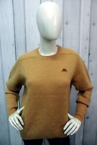 Maglione Robe Di Kappa Donna Taglia L Woman Sweater Lana Pullover Pull Casual