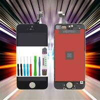 Original OEM Display Für  iPhone 6 Plus LCD Schwarz  + Touchscreen + Werkzeugset
