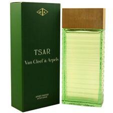 Tsar Van Cleef & Arpels 3.3 oz / 100 ml After Shave
