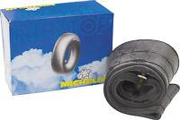 NEW Michelin - 38969 - Inner Tube, Street - 120/70-17 - TR-4 Stem FREE SHIP