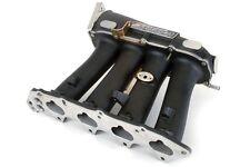 SKUNK2 Intake Manifold Ultra Street Black 92-01 Integra B16A2/B17A1/B18C1/B18C5