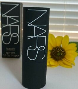 NARS The Multiple (Copacabana- Pink Pearl ) For Eyes, Cheeks, Lips & Body