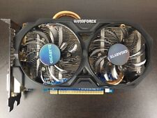 GTX 750 ti 2gb Graphics Card 128Bit GDDR5 Video Card for nVIDIA GIGABYTE Geforce