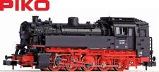 "Piko N 40105 Dampflok BR 82 018 der DB ""DCC Digital / Sound"" - NEU + OVP"