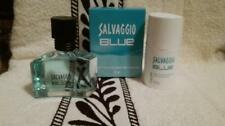 SALVAGGIO BLUE Cologne Spray 50Ml & Deodorant FOR MEN - BY ARMAND DUPREE