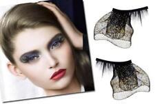 Brand New In Box Authentic Shu Tutu Lacefare Limited Edition False Eyelashes