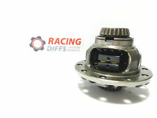 Opel Astra Limited slip differential (LSD) conversion set - f18 transmission