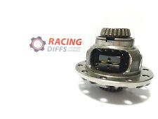 Opel Kadett/Astra GSI LSD Limited slip/sperre differetial set-f18 transmission