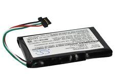 UK Battery for Bushnell NAV500 20-01388-00A 3.7V RoHS