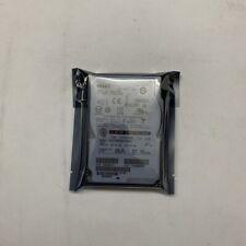 """HGST 0B26072 HUC109090CSS600 900GB 10K 2.5"""" 6Gb/s 64M SAS HDD Hard Drive"""