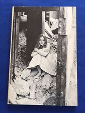THE PILL VERSUS THE SPRINGHILL MINE DISASTER- FIRST EDITION BY RICHARD BRAUTIGAN