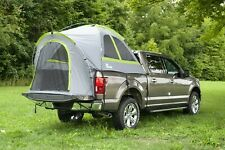 Napier 19011 Napier Backroadz Truck Tent Full Size Long Bed Camping Outdoor