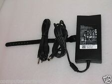 Genuine New Dell XPS M1210 M1330 M140 M1530 M1710 PA-4E 130w AC Adapter Charger