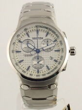SECTOR 700 CHRONOGRAPH SWISS MADEMEN'S WATCH