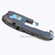 Samsung Galaxy S3 i9300 i747 Black Rear Loud Ringer Speaker Buzzer Audio Jack