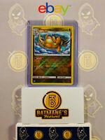 Dragonite 151/236 NM Near Mint Unified Minds Holofoil Rare Reverse Holo Pokemon