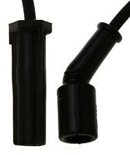Spark Plug Wire Set ACDelco Pro 9748HH