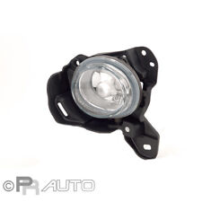 Mazda 6 GJ/GH 12/12- Nebelscheinwerfer H11 links