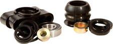 Pivot Works Steering Stem Bearing Kit PWSSK-K06-400 42-2568 0410-0169 11-3007