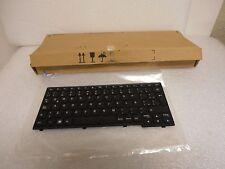 New Genuine Lenovo Spanish Teclado Español Keyboard 25201643 IdealPad S200 S206