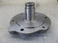 Detroit Diesel V71 Series 92 Engine Blower Drive Support Assembly #8922770