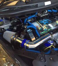 Corsa D VXR Kit De Inducción Kits De Inducción Vauxhall Corsa D Corsa D toma de aire.