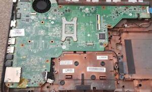 HP 697230-501 PAVILION G6 (G6-2332sa) LAPTOP MOTHERBOARD & CPU