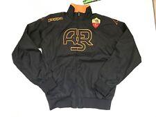 3453 as Roma kappa Jacket Jacket Asr Top Jacket Tracksuit 301Cvj0