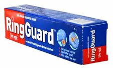 Ring Guard Anti Fungal Medicated Cream Relief from Ringworm & Skin Infections