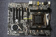 ASRock X79 EXTREME4 ATX  X79 Motherboard  LGA 2011 USB3.0 SATA3.0 Mainboard