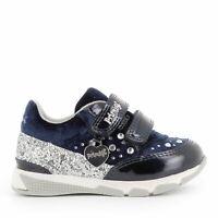 PRIMIGI 6448111 sneakers scarpe primi passi infant bambina