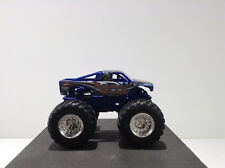 Hot Wheels Monster Jam Monster Truck Mechanical Mischief . In Great Condition.