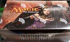 SPANISH Magic the Gathering MTG INNISTRAD Booster Box (Factory SEALED) SPANISH
