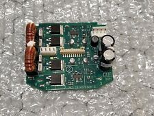 *** Bang & Olufsen B&O BeoLab 6002 ICEpower 250W Class-D Amplifier module ***