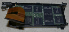 "Sony vaio VPCZ1 1.8"" SAMSUNG 128GB (2x64gb) SSD RAID with caddy and cable"